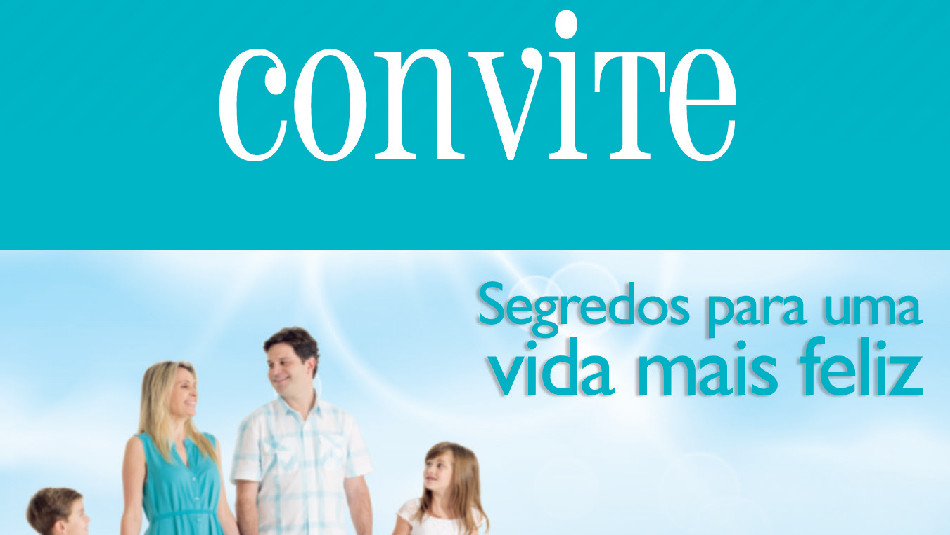 convite-viva-com--esperanca