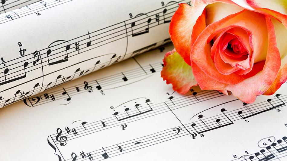musicas-partituras