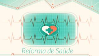 Reforma de saúde: História e relevância teológica no movimento Adventista