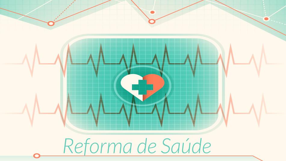 reforma-de-saude