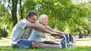 Sermão: O impacto do exercício físico na mente, no corpo e na vida Espiritual