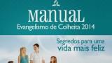 Manual: Evangelismo Viva com Esperança