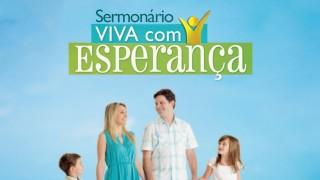 Sermonário: Evangelismo Viva com Esperança