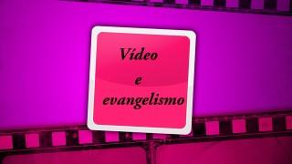 Palestra vídeo e evangelismo_Pr. Eduardo Teixeira