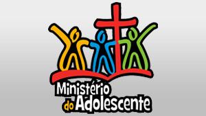 Material Adolescentes 1º Trimestre 2015
