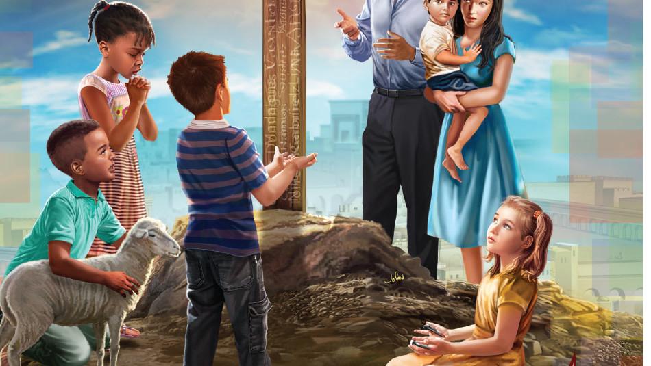 livro-tema-biblioco-semana-santa-infantil-2015