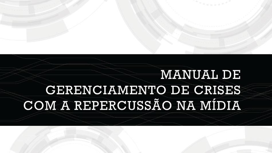 manual-crises-na-midia