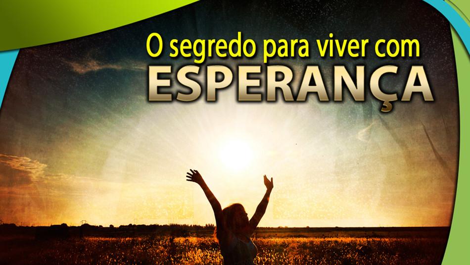 sermão para o evangelhismo de colheita