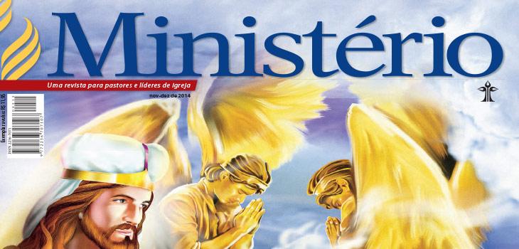 revista-ministerio-6bim