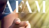 Revista Afam: 1º trimestre 2015