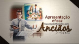 Apresentação eficaz: Capacitação Homilética para Anciãos
