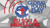 Cartaz – Dia do Jovem Adventista 2015