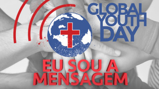 Sermão: Dia Mundial do Jovem Adventista 2015