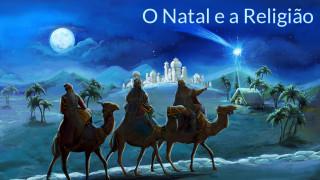 Sermão: Natal e a religião verdadeira