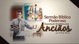 12 passos para o preparo de um sermão bíblico poderoso: Capacitação Homilética para Anciãos