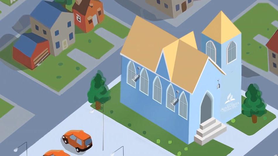 gestao-risco-igreja