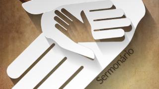 Sermonário: Semana de Mordomia Cristã 2015