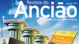 Revista do Ancião: 1º trimestre 2015