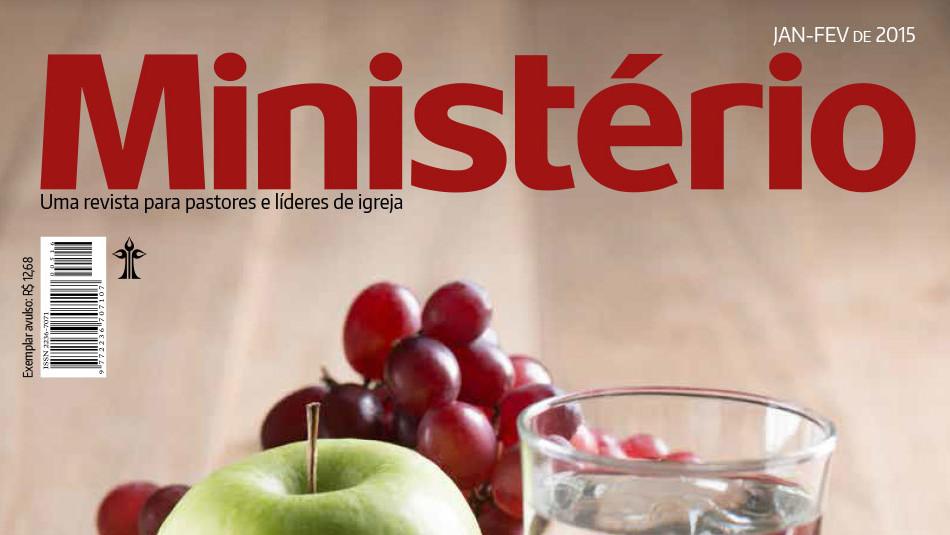 revista-ministerio-12015