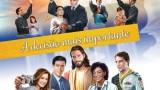Convite 2015 – Batismo da primavera