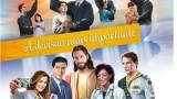Cartaz 2015 – Batismo da Primavera