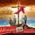 Sermão: A Paixão de Cristo é Você!
