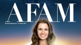 Revista Afam: 2º trimestre 2015