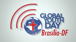 Video_Global Young Day – Brasília-DF