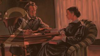 Vídeo: Por que aceitar o dom profético de Ellen White?  – Centenário de Ellen G. White