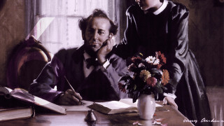 Vídeo: Piedade azeda – Centenário de Ellen G. White