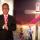 Novos vídeos da  Semana Santa 2015 – baixe aqui