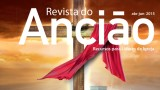 Revista do Ancião: 2º trimestre 2015