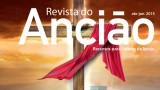Revista do Ancião: 2º trimestre 2015