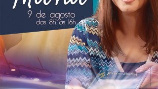 Projeto Maná – Banner Vertical