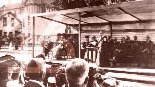 Vídeo: A Melhor Lembrança de Minha Avó – Centenário de Ellen G. White