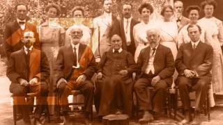 Vídeo: Uma declaração de otimismo e foco nas lutas de hoje – Centenário de Ellen G. White