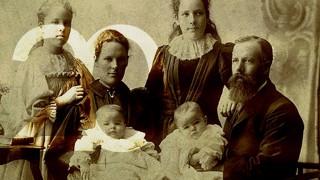Vídeo: Ar puro – Centenário de Ellen G. White