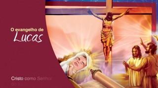 Esboço #5 Cristo como o Senhor do sábado 2º trimestre 2015