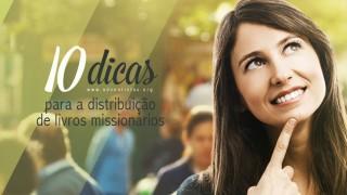 10 Dicas: Impacto Esperança PDF
