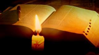 Capacitação Teológica modular no IACS