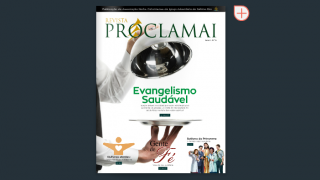 Revista Proclamai | Nº 9 | Ano 4