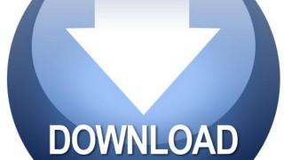 Recursos Humanos – Downloads