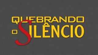 Sermonário: Quebrando o Silêncio 2015