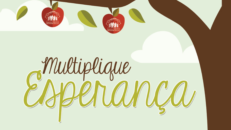 multiplique-esperancacartaz multiplicando esperança