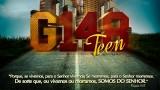 Materiais: Geração 148 Teen 2015