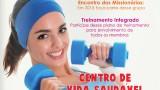 Revista Voz dos Pampas – Abril de 2015