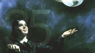A Missão dos Adventistas do 7º Dia  – Centenário de Ellen G. White