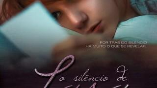 Filme O Silêncio de Lara