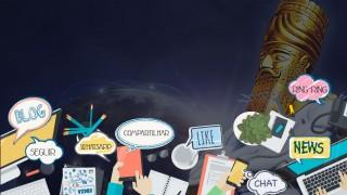 Cover redes sociais Facebook Twitter – O Último Império