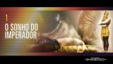 PDF#1 O Sonho do Imperador – Estudos bíblicos